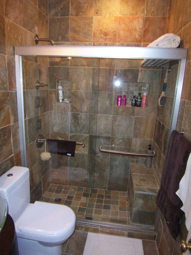 Bathroom : Awesome Wall Bathroom Tile Ideas For Any Wall Styles With Bathroom  Tile Ideas On A Budget Water Closet Bathroom Mat Towel Hanger Ceiling Light  ...