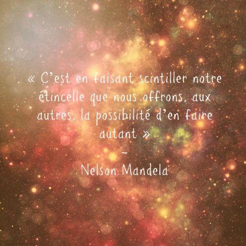 #citation #mandela