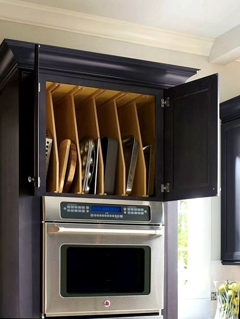 Kitchen Design – Take the First Steps to Success
