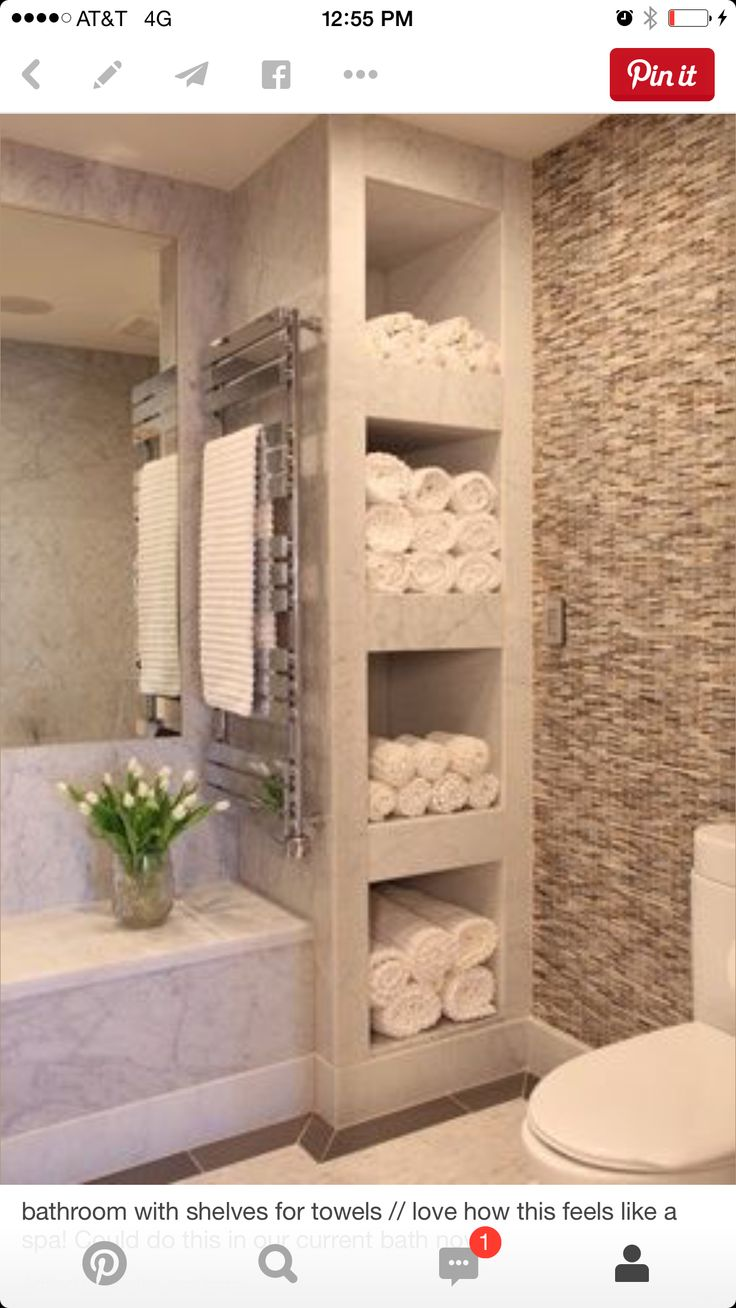 94 best bathroom ideas too images on pinterest home room and i like this idea of a