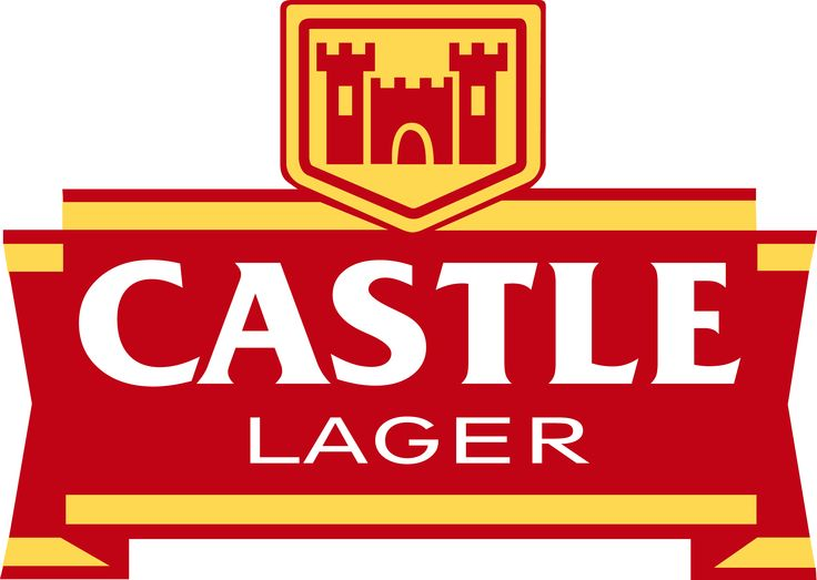 Castle Lager. My favourite!