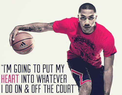 #motivation | #basketballlife