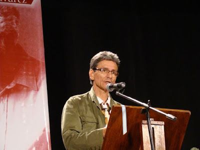 POETAS SIGLO XXI - ANTOLOGIA  DE POESIA MUNDIAL + 18.800 POETAS: Editor: Fernando Sabido Sánchez  : HERNANDO ARDILA GONZÁLEZ        [18.872]