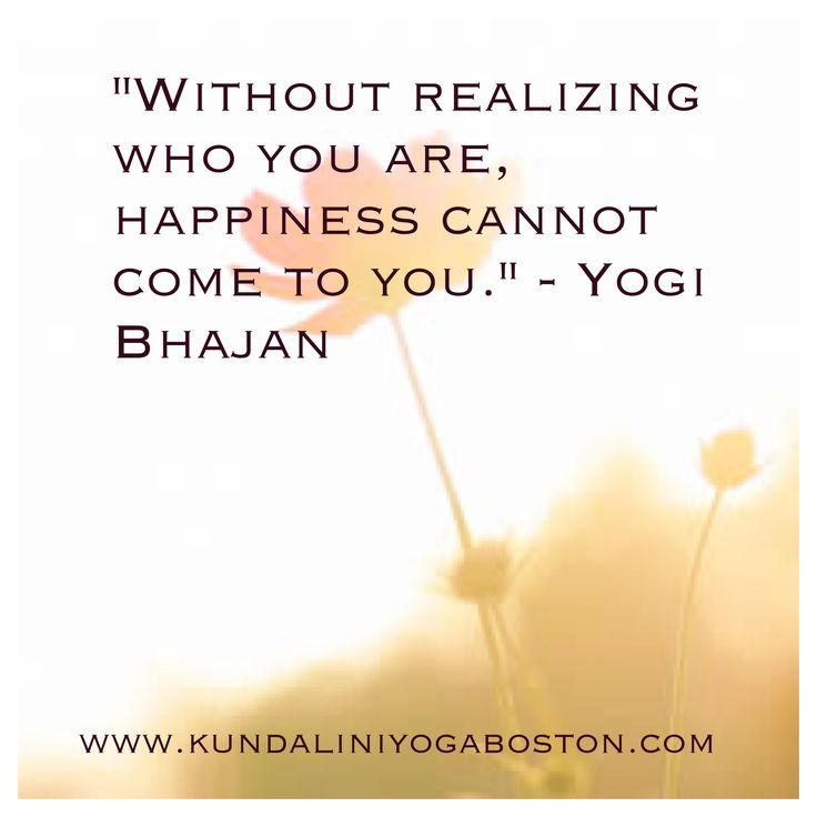 Kundalini Yoga meets you where you are and takes you where you want to go! This is why we are here!  #Harvardsquare #kundalini #kundaliniyoga  #kundaliniyogaboston  #kundaliniyogabostonofficial #satnam #meditate #meditation #deeprelaxation # #gong #gongme