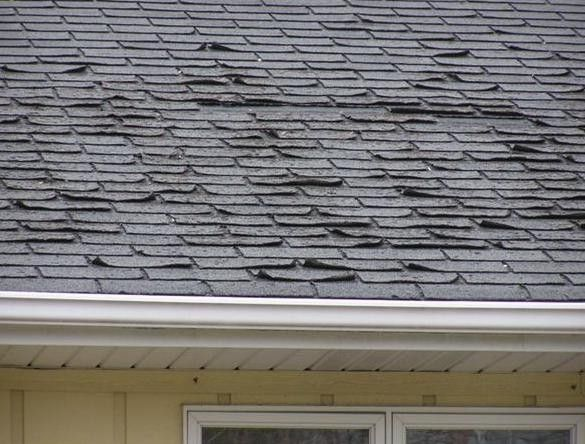 8 Must Do Outdoor Spring Home Maintenance Projects Roof Repair Cost Roof Repair Home Maintenance