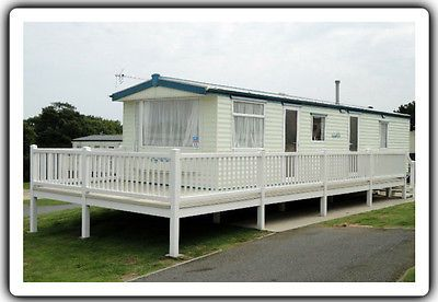 #Static caravan #holiday hire isle of wight thorness bay short #break late deal 3,  View more on the LINK: 	http://www.zeppy.io/product/gb/2/131611532438/