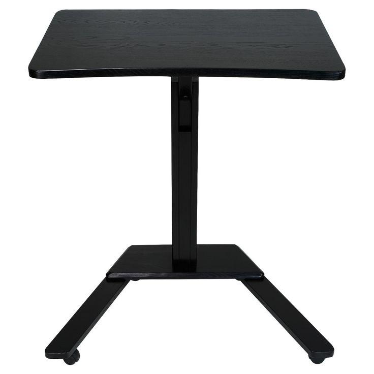 best 25 stand up desk ideas only on pinterest diy standing desk standing desks and sit stand. Black Bedroom Furniture Sets. Home Design Ideas