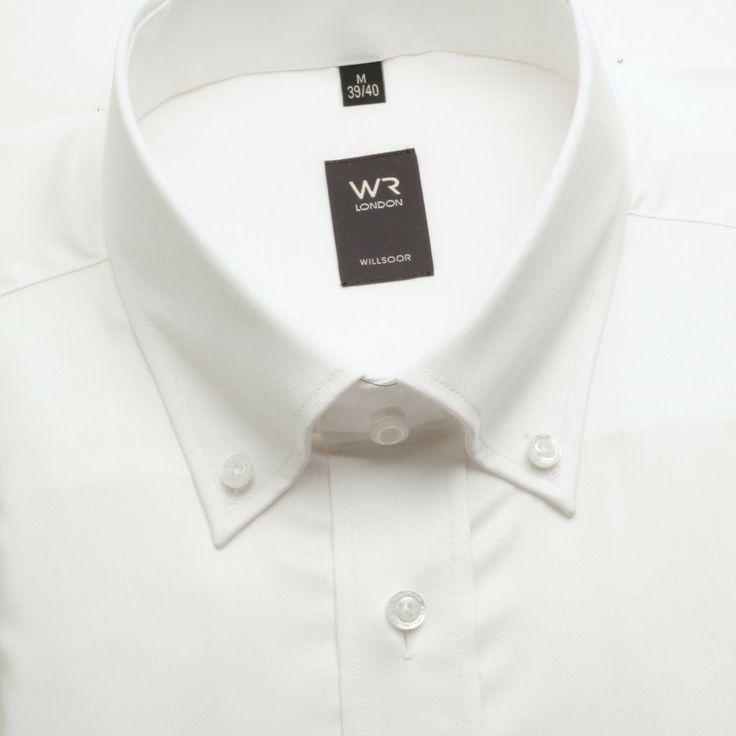 Koszula WR London (wzrost 188-194)