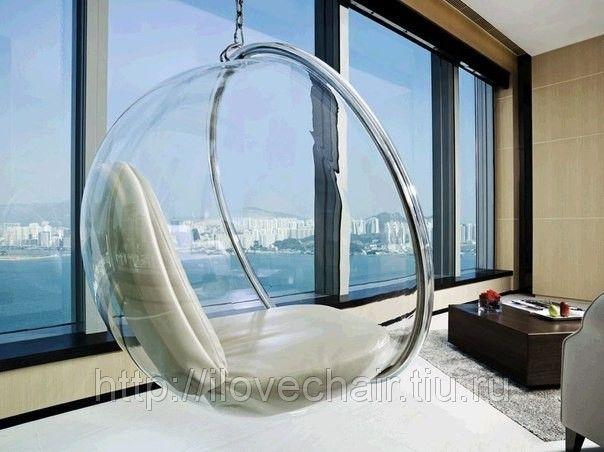 Die besten 25+ Bubble chair Ideen auf Pinterest Egg sessel