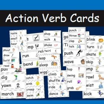 Best 25+ Action verbs ideas on Pinterest Action pictures - good action words for resumes