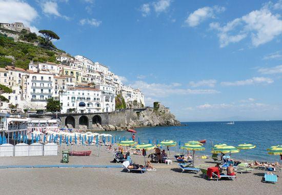 Neue Nachricht:  http://ift.tt/2zC7wL9 DER Touristik baut Trendziele aus #aktuell