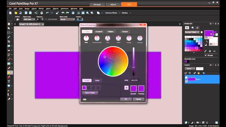 HELP! Photoshop Won't Work on my New Computer | Photo.net ...