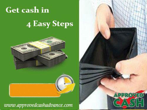 Cash advance america richmond indiana photo 1