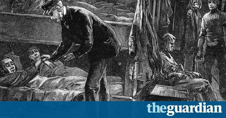 Teeth of Irish famine victims reveal scientific markers for starvation