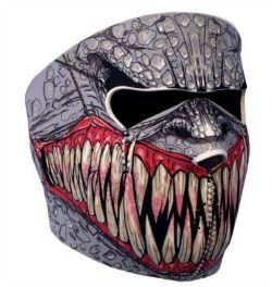 Neoprene Facemask 5