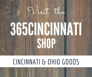 Free and Cheap Things to do in Cincinnati - Winter Edition