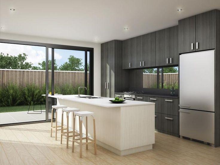 Die besten 17 Bilder zu House extensions auf Pinterest Offener - ideen offene kuche wohnzimmer