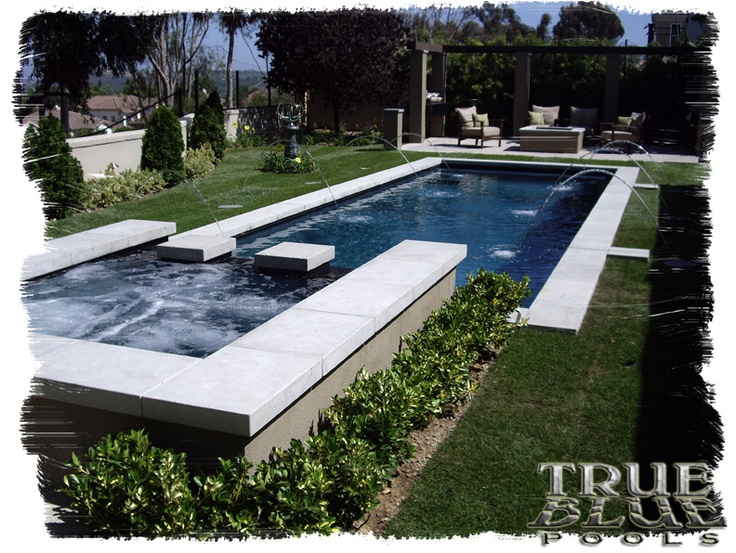 187 best pool surround images on pinterest pool ideas for Pool surround ideas