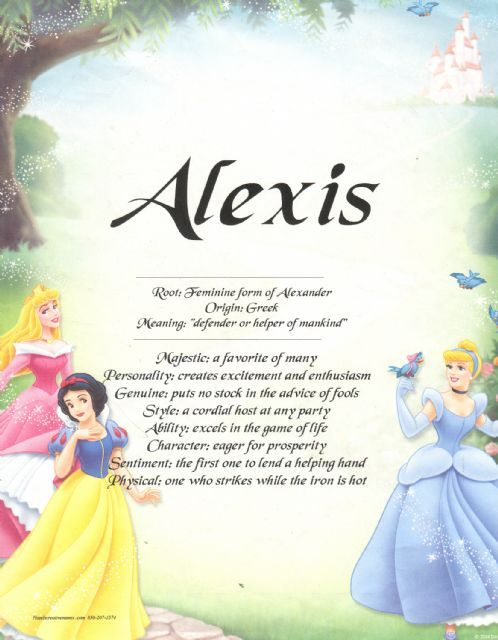 alexis+name | Alexis Name Meaning http://www.epier.com/BiddingForm.asp?1921508