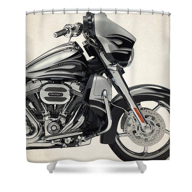 13 best road glide images on pinterest harley davidson motorcycles harley davidson road glide. Black Bedroom Furniture Sets. Home Design Ideas