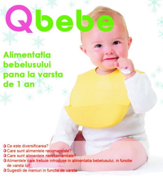 Qbebe-2009