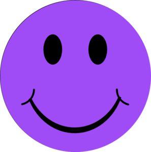 Purple Monster Clipart | Clipart Panda - Free Clipart Images
