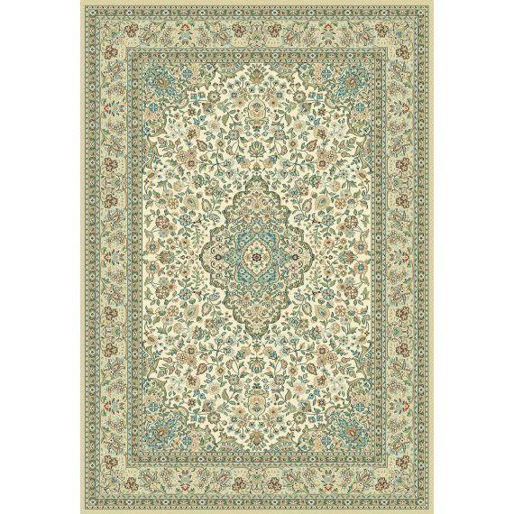 Восточный ковер песочного цвета Hali  #carpet #carpets #rugs #rug #interior #designer #ковер #ковры #дизайн  #marqi