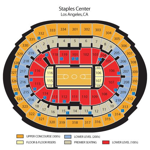 2 tickets to see the Lakers take on the Minnesota Timberwolves on Friday 3/24 at 7:30 PM. Seats are in section 216, row 11, seats 3 & 4 so right next ... #section #tickets #timberwolves #minnesota #lakers