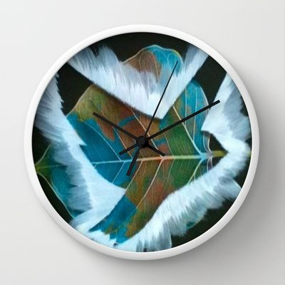 ThePeaceBombs - Earth Wall Clock by ThePeaceBombers - $30.00ThePeaceBombs - Good day for Peace Wall Clock by ThePeaceBombers - $30.00 #peace #decor #clock #home #trendy #thepeacebomb#shopping