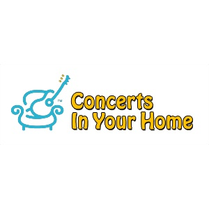 """CONCERTS IN YOUR HOME has a slogan: """"Living rooms were made for live music."""" Judging by the recent resurgence in home-hosted shows, they're right on. The site features a rich suite of tools for both hosts and musicians. Since these are living rooms after all, acceptable music genres tend toward acoustic singer/songwriter, and for those musicians, it's an invaluable resource."""