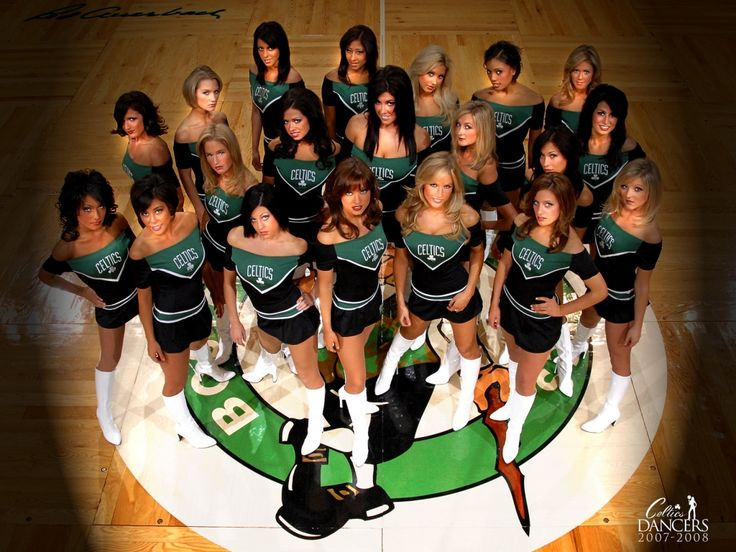 I want to do this!! Cheerleading, Cheerleading picture