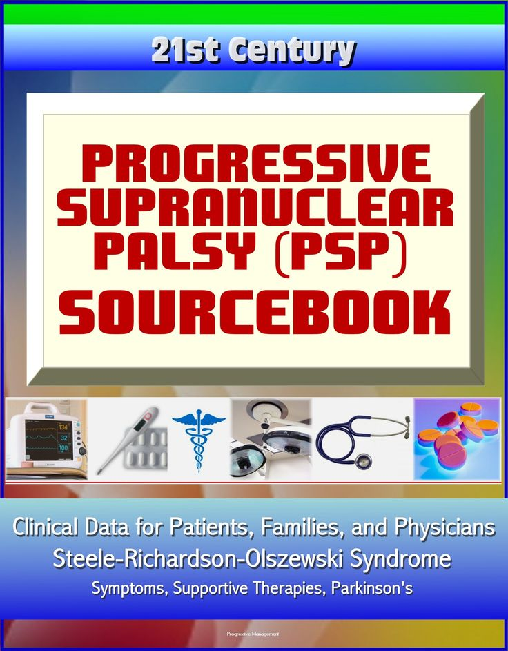 80 best progressive supranuclear palsy images on pinterest psp 21st century progressive supranuclear palsy psp sourcebook clinical data for patients families fandeluxe Images