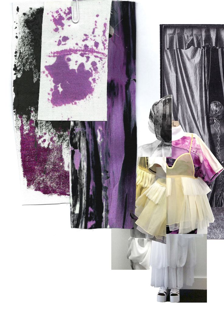 Giryung Kim FASHION DESIGN GRADUATE FROM UNIVERSITY OF WESTMINSTER SPECIALISING IN WOMENSWEAR/PRINT/TEXTILES