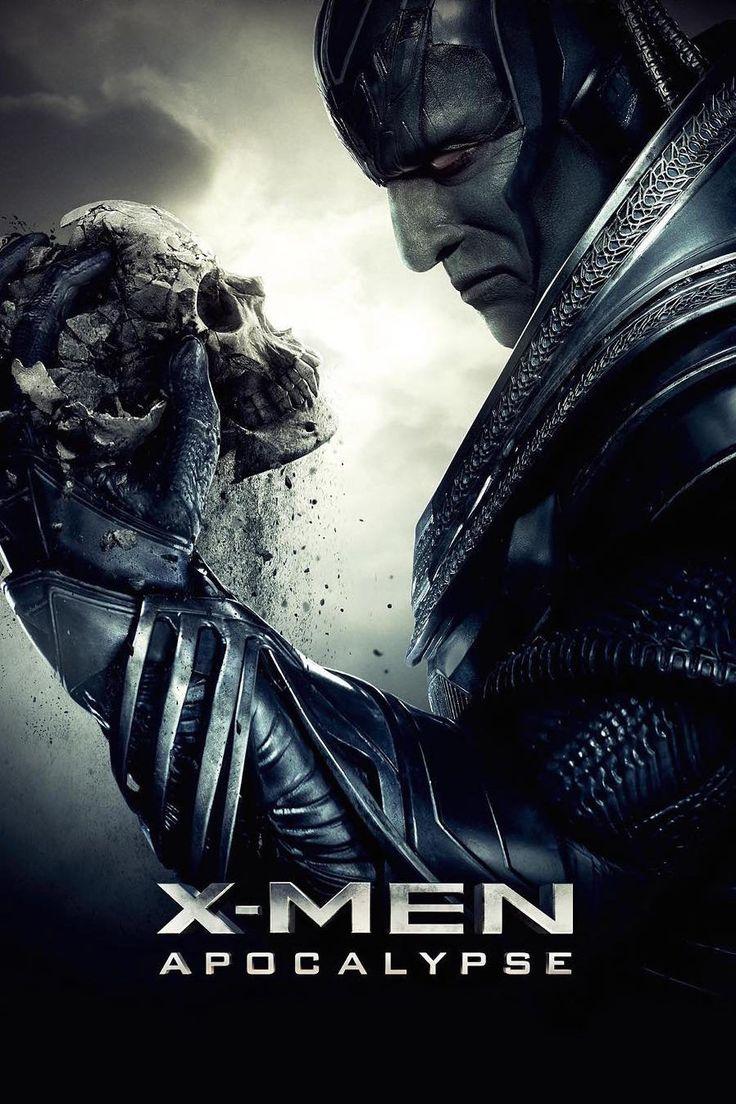 Www full x movies com