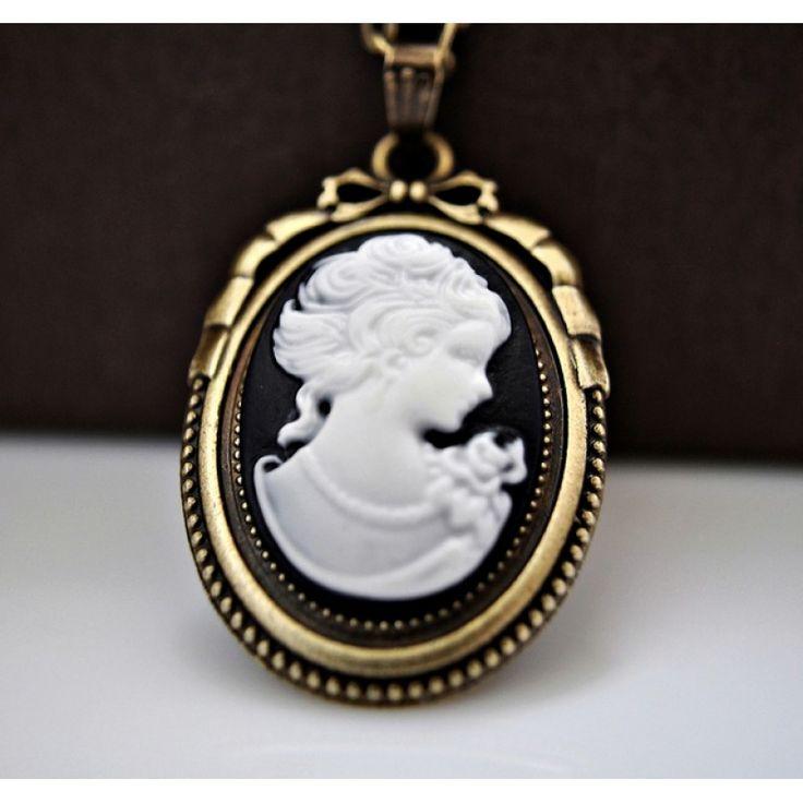 LADY VİNTAGE Victorian Tarzı Kolye http://ladymirage.com.tr/kolyeler.html/lady-vintage-victorian-tarz%C4%B1-kolye-60962279.html?limit=100 #lady #vintage #takı #tasarım #kolye #bronz #elyapımı #victorian
