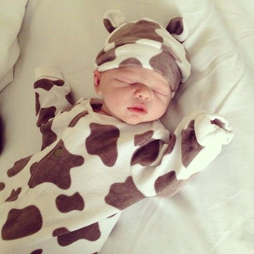 Cowboy Baby Names