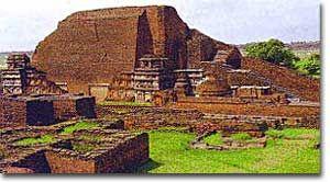 gupta astronomy early indian - photo #33