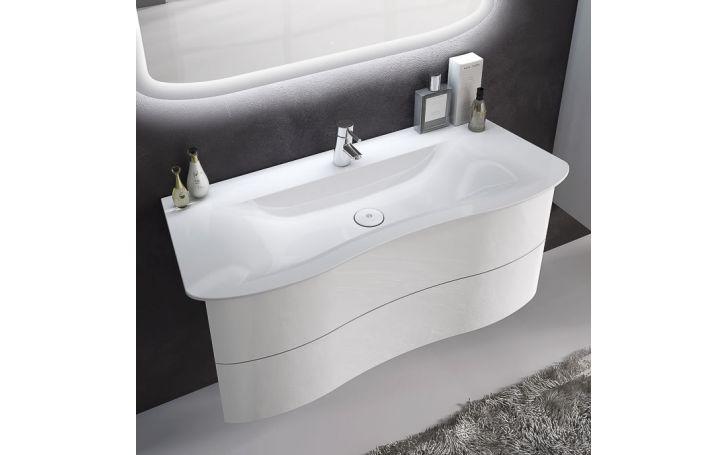 Les 32 meilleures images à propos de Salle de bain sur Pinterest - Meuble De Salle De Bain Sans Vasque