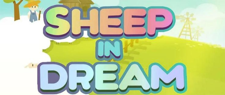 Sheep in Dream erapid games review