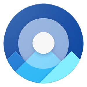 WebBeacon (Website Monitor) Android Icon