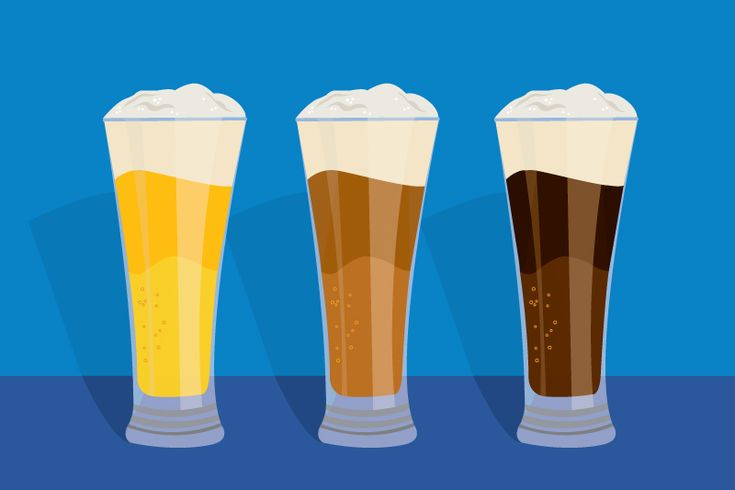 In honor of National Beer Day, we have answered your prayers with a non-beer-drinker's guide to drinking beer