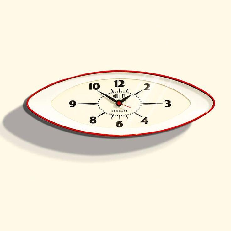 17 Best Ideas About Unusual Clocks On Pinterest Unique