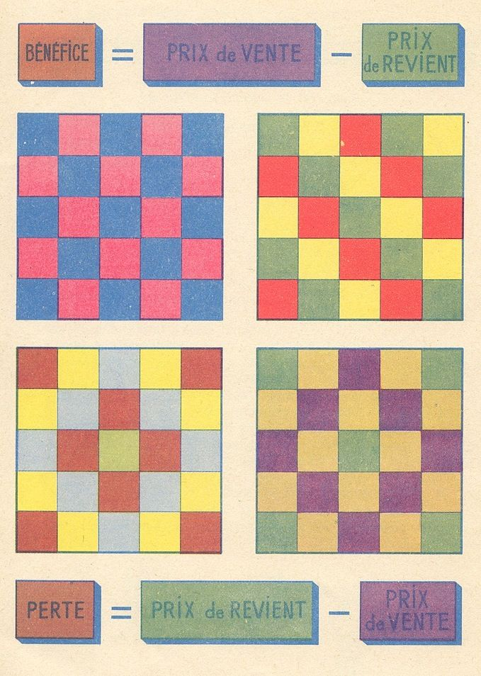 Maths.: Ideas, Patterns, Inspiration, Photo Shared, Math Books