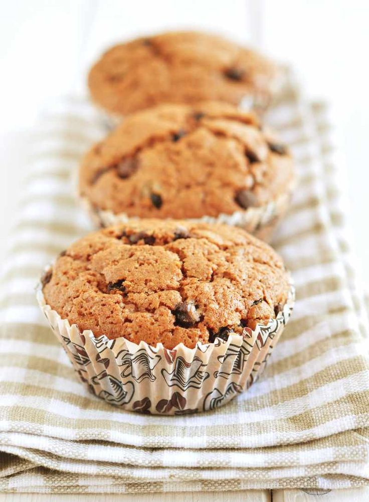 ... muffins muffins cupcakes muffins free muffins pumpkin chocolate chips
