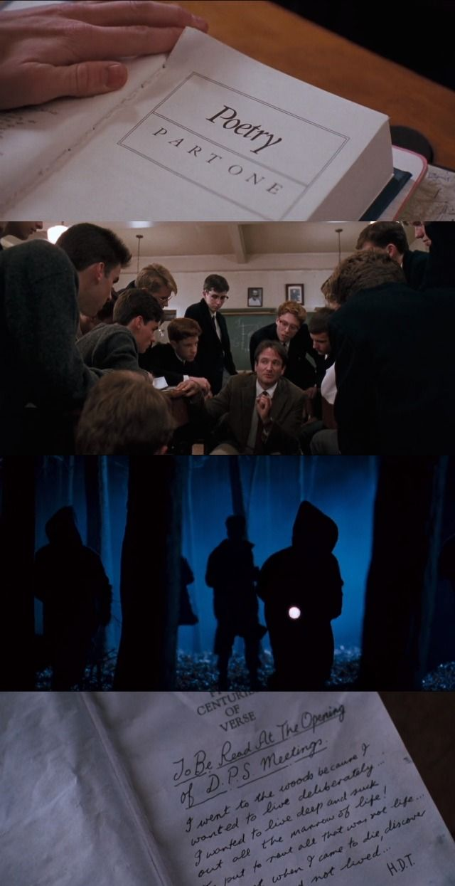 best le cercle des poetes disparus dead poets society images  56 best le cercle des poetes disparus dead poets society images on the circle circles and movies