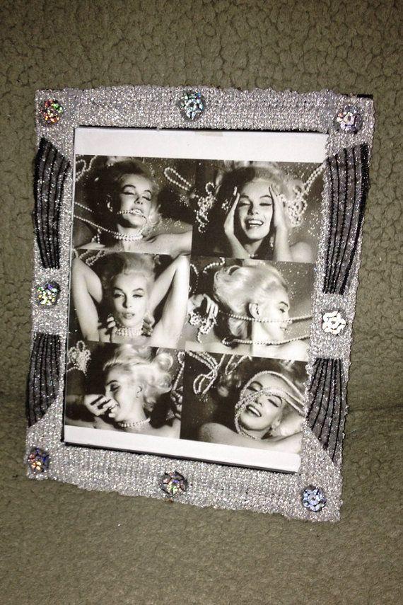 71 best Marilyn Monroe Frames for sale. images on Pinterest ...