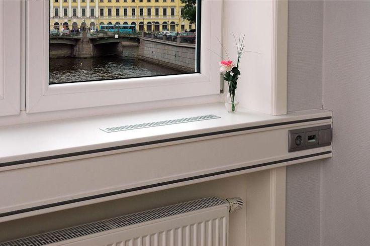 зеркальные откосы на окна: 14 тыс изображений найдено в Яндекс.Картинках