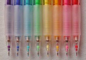 25+ best ideas about Mechanical pencils on Pinterest ...