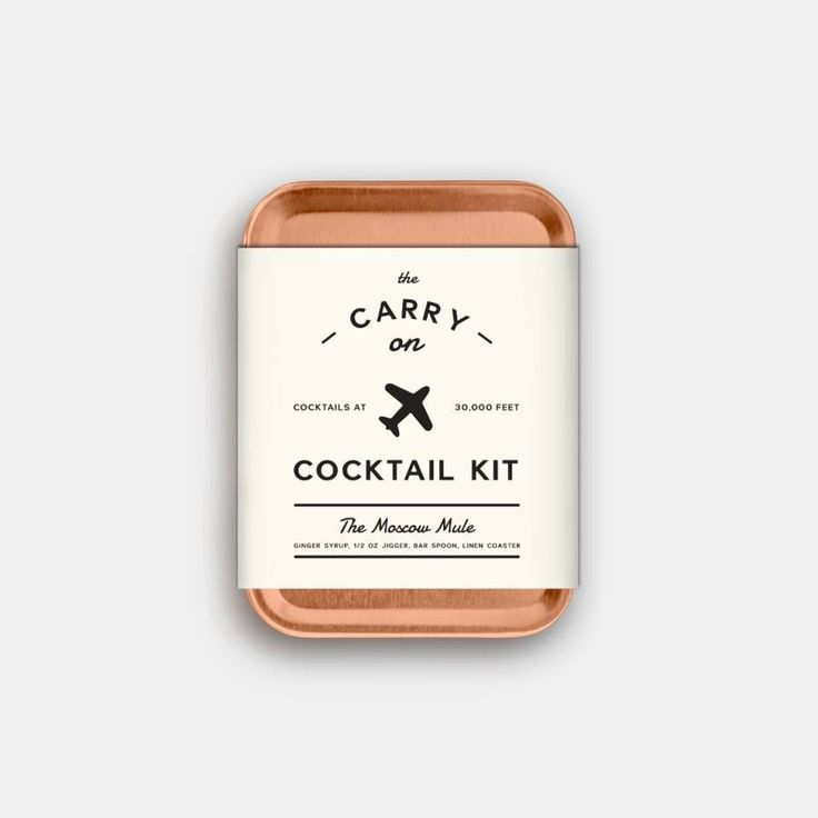 The Best Travel Gifts from NotOnTheHighStreet - if you need gift ideas for people who love to travel, these travel-themed gifts from NotOnTheHighStreet are some of the top picks for unique gifts for travelers.