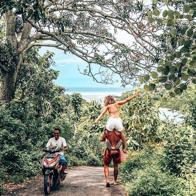 Thebalibible Bali Balitravel Ubud Canggu Seminyak Travel Australia Jimbaran Balivilla Uluwatu Balivegan Travel Trip Win A Trip Trip Bali